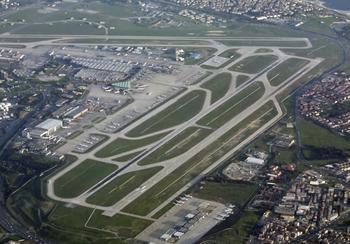 空港.png